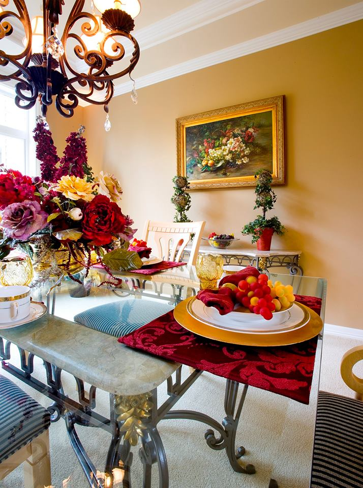 7 Biggest Decorating Mistakes And Solutions